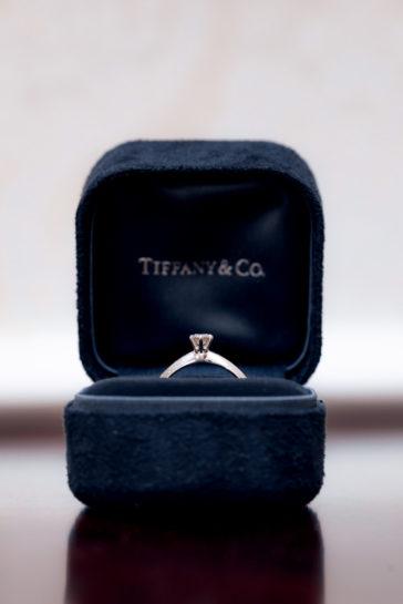 pierścionek zaręczynowy - wesele Olsztyn