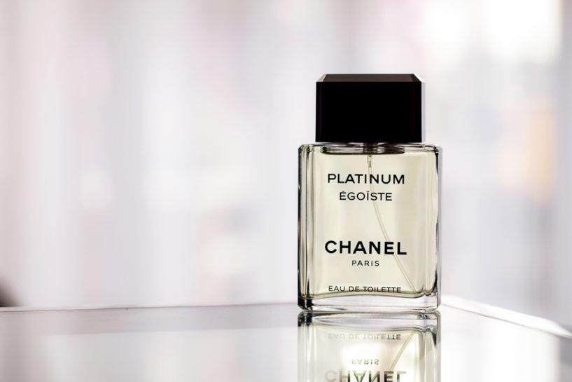 Perfumy Pana Młodego - wesele mrągowo